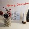 メリークリスマスイブ♪の画像