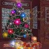 【顧客】ハッピークリスマス!の画像
