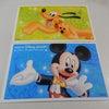 鶴見・川崎・横浜でディズニーワンデーパスポートを買取します大吉鶴見店ですの画像