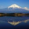 年末年始 in Japanの画像