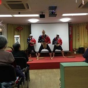 新春会開催(^_^)/の画像