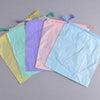 巾着/ビニール巾着の画像