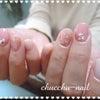 ♡お客様nailの画像