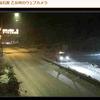 雪は…の画像