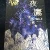 【創刊】夜鷹Vol,1〜蒼の腐食~の画像