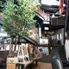 【募集】nico cafe教室。の画像