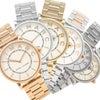 常にランキング上位のロキシーってどんな腕時計?の画像