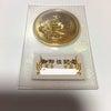 横浜・鶴見・川崎で御即位記念10万円金貨を買取りします大吉鶴見店です!10万円金貨売ってくださいの画像
