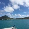 ハワイで行きたい場所☆の画像