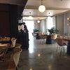 シンガポール ザ・ウェアハウス・ホテル レストラン「ポー」夕食 & 朝食その2の画像
