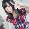 3/17( ΦωΦ )みゃお!みゃお!ばう! #キャラフェス苗場 〜1日目〜の画像
