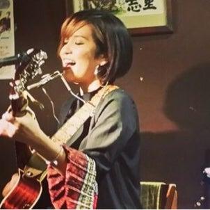 和海10周年記念企画ライブ。の画像