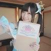 3/24☆ #おやべメルヘンパーティー メルヘンの街おやべ(゚∀゚)お久しぶりの富山県!!の画像