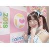 3/27「TIF2018チケットフラゲ特番」出撃!早く夏になってほしい気持ち(∩゚∇゚)∩の画像