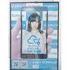 『ソフマップ×starp共同記者発表会』に出撃っ(`・ω・´)キリッ☆の画像