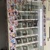 モヤモヤ自販機の画像