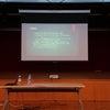 講習会への画像