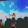 名古屋☆東海アイドル万博前日祭バトル 〜明日のステージを勝ちとるのはキミだ〜バーストありがたき☆の画像