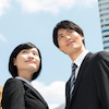 新入社員に学ぶ「指導の大切さ」の画像