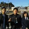 卒業アルバムパート6(^^)/の画像