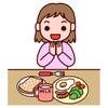 白湯&血液型ダイエットの画像
