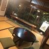 クマさんリーディングカフェの画像
