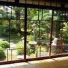 伊賀上野までマタニティのご依頼で行ってまいりましたの画像