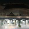 大阪プールで練習の画像