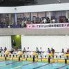 山口 きららプール 水泳指導の画像