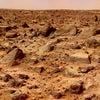 クイズ付き和歌小説「そして火星には誰もいなくなった」②の画像