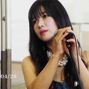 オニツカ・サリーさん コンサート 「京成百貨店」正面口の画像