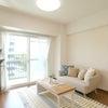 寝屋川市リフォームマンション・オープンハウス開催決定・おしゃれな内装・1500万円以下の画像