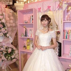 後藤理沙子 SKE48卒業公演の画像