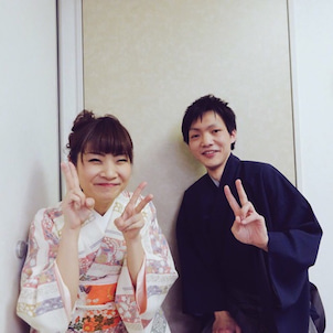 ♪横須賀→日比谷♪の画像