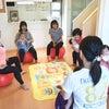 【残1名!7/14スタート!】産後ママのための産後トータルケアクラス@滋賀東近江の画像