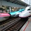 東京駅の画像