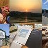 【6/11】浜通り・ふたばの「知りたい」を「届けたい」~常磐線ふたばエリアのアクセス向上を考えるの画像