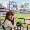 #河野監督の野球活動 MLB観戦デビュー秘話( #AnimeNEXT2018 の旅 その二)の画像