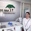 月1回 ユニオンゴルフクラブレッスンの画像