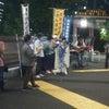 金曜夜の原発再稼働反対!抗議行動が300回になりました。まだ、続いていきます。の画像