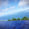 琵琶湖下見。の画像