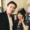 毎週月曜22時30分放送 ラジオ日本 黒川泰子のエレガントナイトの画像