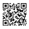 ぜひご一緒しませんか?7/25WALPA講演会の後、懇親会も開催します!の画像