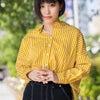 【諜報部報告】舞台『アルカナ・ファミリア Episode4』出演キャスト決定!!の画像