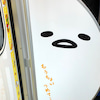 西武池袋店「ぐてたま列車」に乗って、秩父へ行ってきました~♪の画像