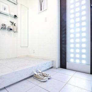 my home modern interior 美しいインテリアと美しい生活を目指す家