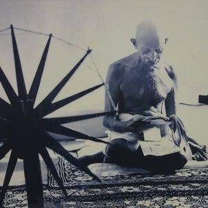 その1:アウトカーストの人々が暮らす村から挑戦(プロジェクトの目的)の画像