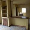 M様邸工事 内装・仕上げの画像