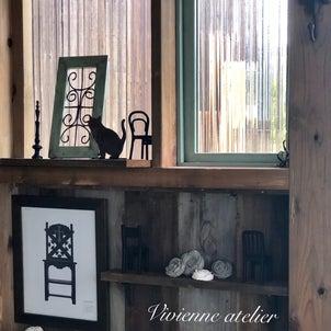 モルタル作業小屋、教室DIY‼️の画像