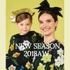 気になるのはやっぱり、秋冬新作のお洋服★D&Gのお洋服をご紹介。の画像